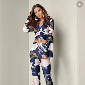 NWT 2 piece outfit from Venus